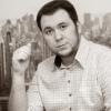 Maksim Sklyarov