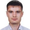Григорій Кузьмич