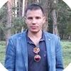Александр Паста