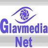 Glavmedia Net